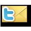 TwInbox Logo