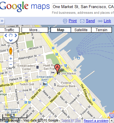 find_address How To Upload My Address In Google Map on